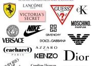 Perfumes e Cosméticos - Total na Web