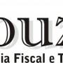 Souza Consultoria Empresarial Fiscal e Tributaria