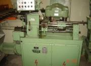 Torno Automático TB-42 USADO