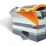 TORNO CNC ATLASMAQ TM-320