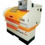 TORNO CNC ATLASMAQ TM-360