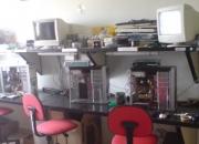 Ribertech - assistência técnica profissional - vendas