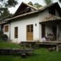 Vendo casa / chácara em Florianópolis