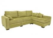Lavagem de estofados, lavagem de sofá (11) 3487-6741