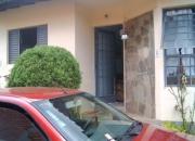 Casa em Atibaia prox jardim Paulista