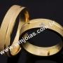 Wm joias - Aliancas de casamento e noivado