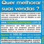 www.nome-da-sua-empresa.com.br