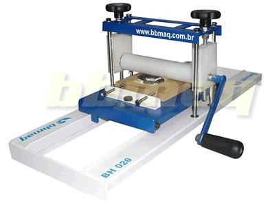 Bbmaq hobby baby maquina corte vinco eva artesanato scrapbook