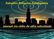 Inter Flex