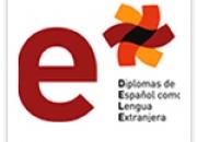 Curso de Espanhol Instrumental para Exame de Proficiência