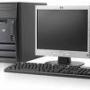 Tecnico em informática Itaipu