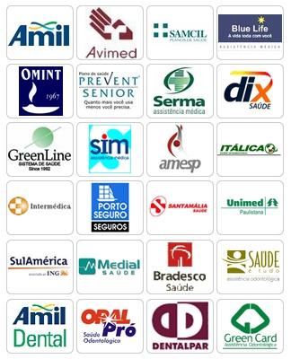 Aqui você encontra informações completas de todos os planos de saúde ,odontológico e seguros gerais