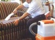 Lavagem de estofados, lavagem de sofá (11) 3487-6741/2924-0980