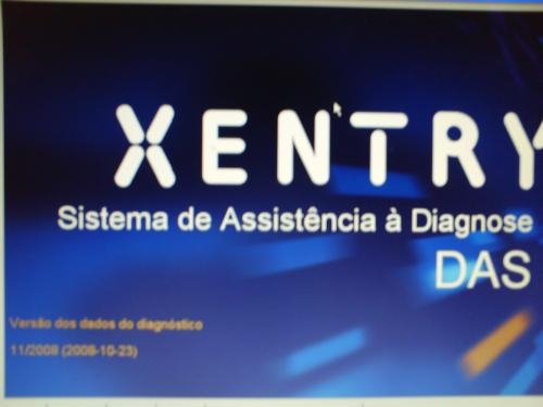 Star diagnosis en portugues 11/2008