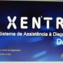 Vendo STAR DIAGNOSIS 11/2008 EN PORTUGUES