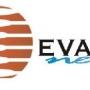 EVAnet - Escritórios Virtuais Autônomos