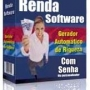 renda software atima renda extra