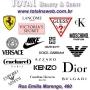 Totalnaweb  - sua loja na internet
