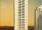 Apartamento em Alphaville - Alpha Square Residencial
