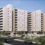 Apartamentos Em Riviera - Costa Azure