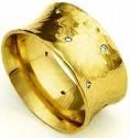 Fotos de Compro ouro caltela de penhor da caixa pagamos bem !!!! 41) 84196171 3
