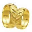 Fotos de Compro ouro caltela de penhor da caixa pagamos bem !!!! 41) 84196171 2