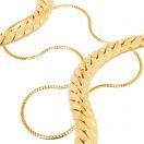 Fotos de Compro ouro caltela de penhor da caixa pagamos bem !!!! 41) 84196171 4