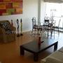 Departamentos en Miraflores!!! desde 1 a 4 dormitorios disponibles