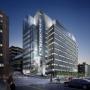 Renders 3d de projetos arquitetonicos e urbanos