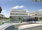 Essence Life Residence - site completo
