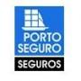 Seguro - Cote on-line com diversas corretoras