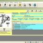 Sistema Controle de Loja e Ordens de Serviço (ContLoja)