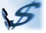 Projeto bndes ? investimento, capital de giro & soluções financeiras