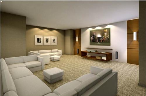 Apartamentos guarulhos a venda - 3 quartos