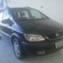 Chevrolet  Zafira CD 2.0 - 2003