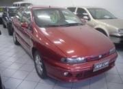 Fiat  Brava ELX 1.6 16V - 2000