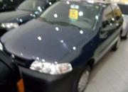 Fiat  Palio 1.0 fire - 2005