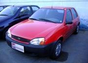 Ford Fiesta 1.0 - 2000