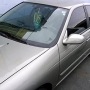 Nissan Sentra GXE - 2005