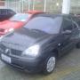 Renault  Clio EXPRESSION 1.6 16V - 2006
