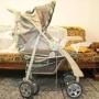 VENDO carrinho de bebê da BURIGOTO semi-novo!!