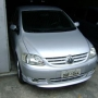 Volkswagen  Fox 1.6 plus - 2005