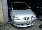Volkswagen  Fox 1.6 plus - 2005