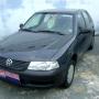 Volkswagen Gol city - 2005