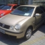 Volkswagen Polo 2.0 - 2003