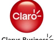 Claro Empresas Curitiba - Radio PTT Nextel 3G