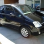 MERIVA 1.8 MPFI 8V GASOLINA 4P MANUAL - 2003/2004