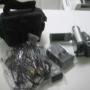 Filmadora Panasonic modelo PV-GS29
