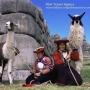 GRAN PROMOCION EN TOURS A PERU (MACHU PICCHU)