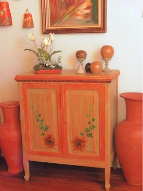 Azevedo restauração de móveis - fone: 2087-2449